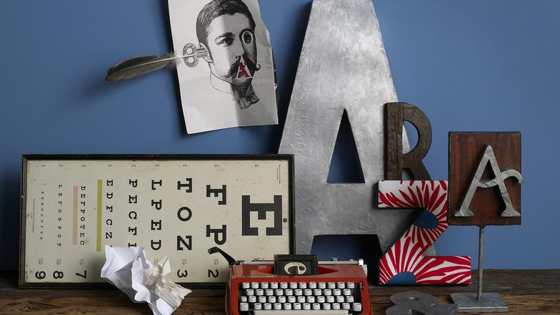 Författarskap